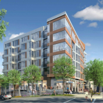 DC Neighborhood Projects: Tenley View